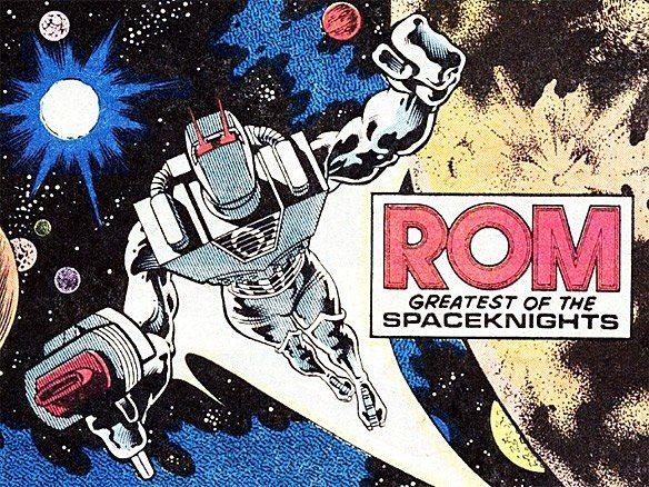 rom01