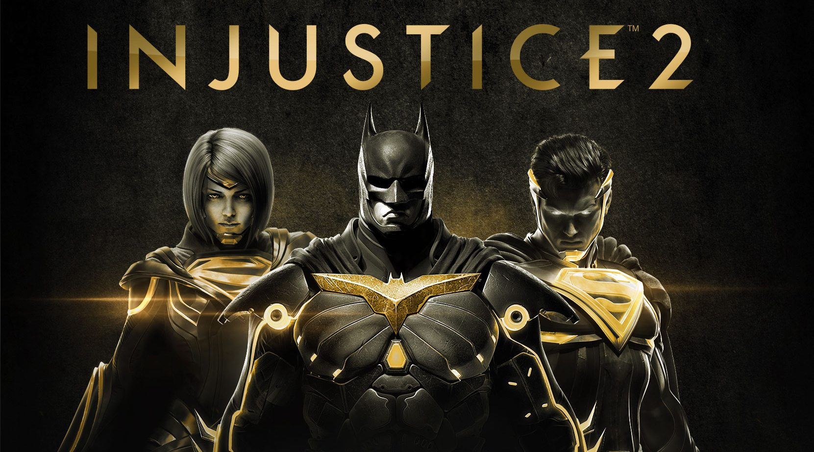 Injustice 2 Legendary Edition obtiene un avance