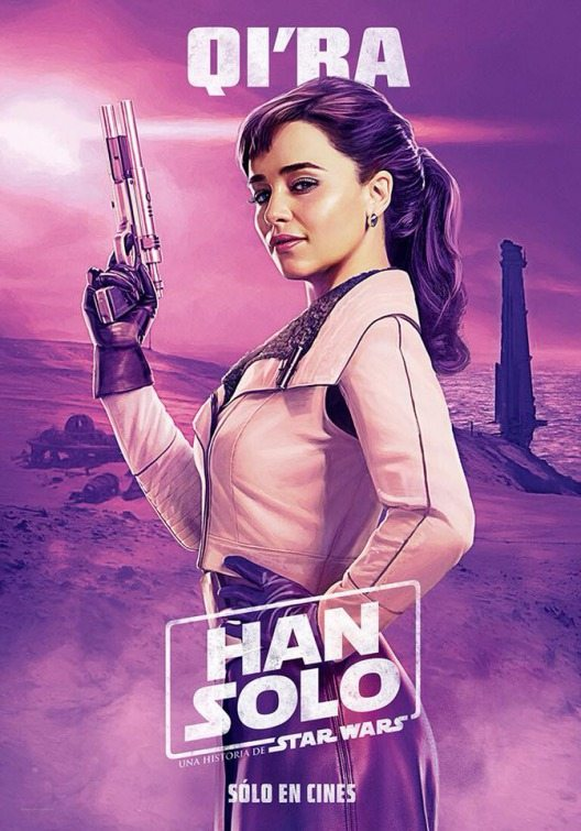 Solo-A-Star-Wars-Story-International-Poster-Qira