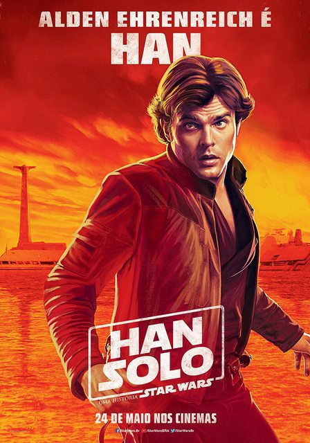 Solo-international-character-posters-2