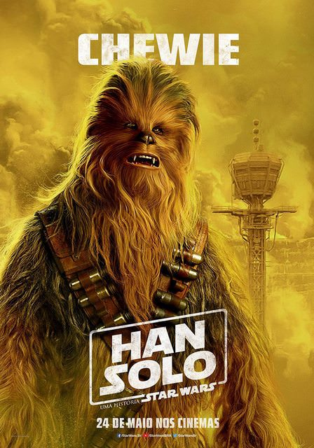 Solo-international-character-posters-3