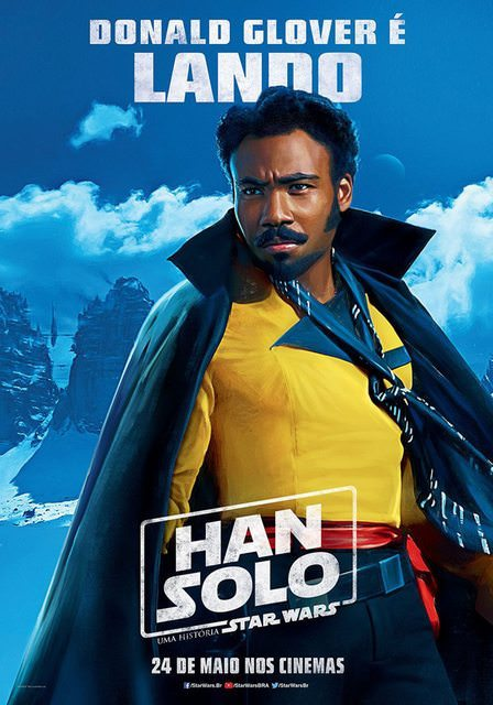 Solo-international-character-posters-4