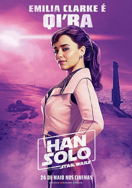 Solo-international-character-posters-5