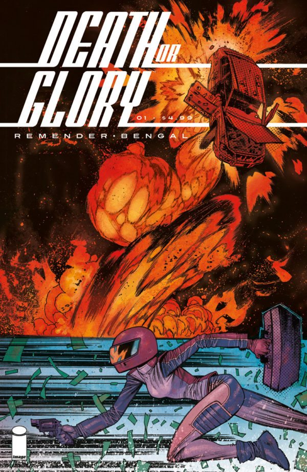 Muerte-o-gloria-3-600x922