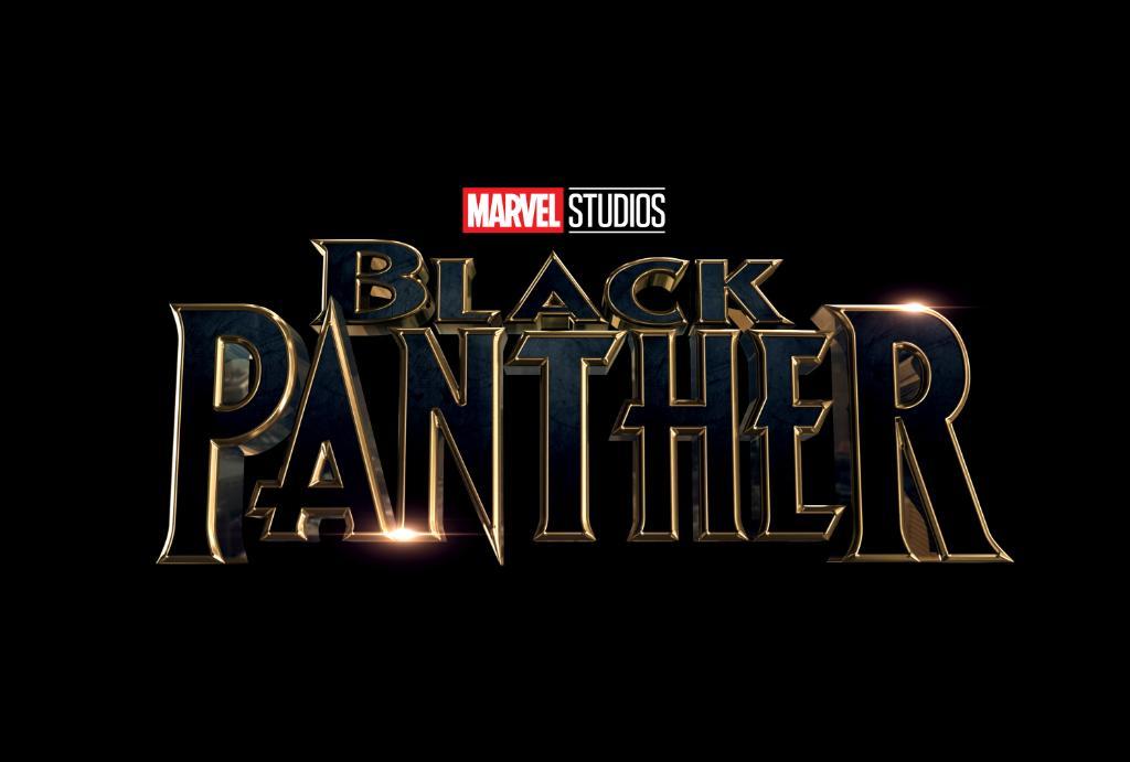 Steven Spielberg elogia a Black Panther de Marvel y su importancia cultural
