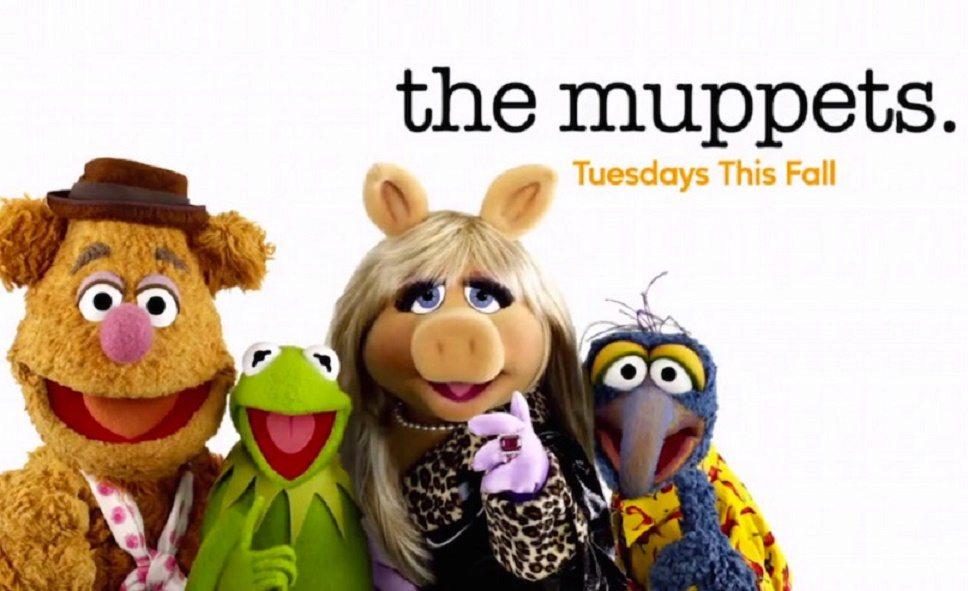 Frank Oz dice que Disney está manejando mal a los Muppets