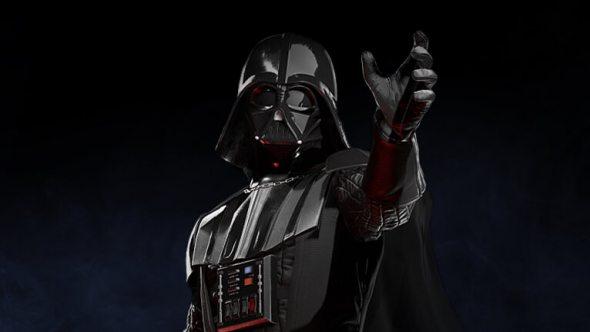 EA y DICE ponen en espera las microtransacciones de Star Wars Battlefront II después de la reacción violenta de los fanáticos