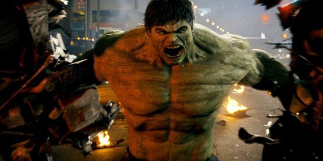 Zak Penn revela que puede estar escribiendo una nueva película de Marvel