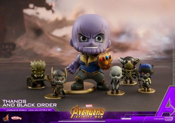 Thanos-and-Black-Order-Infinity-War-Cosbaby-set-2-600x422