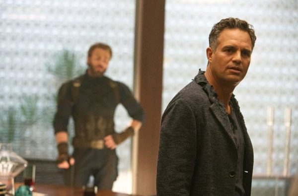 Avengers-Infinity-War-Empire-Magazine-images-6-600x395