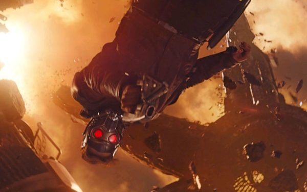 Avengers-Infinity-War-Empire-Magazine-images-5-600x376