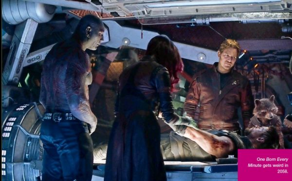 Avengers-Infinity-War-Empire-Magazine-images-9-600x371