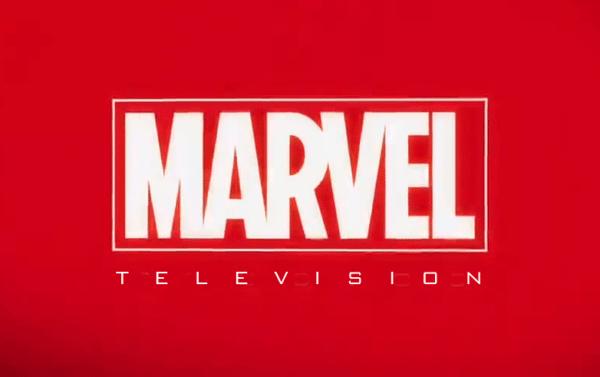 ABC 'cocinando' nuevos proyectos de Marvel TV, espera que los Agentes de SHIELD continúen más allá de la temporada 6