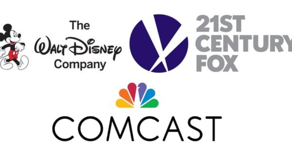 Gotham-Disney-21st-Century-Fox-Comcast-logos-600x316