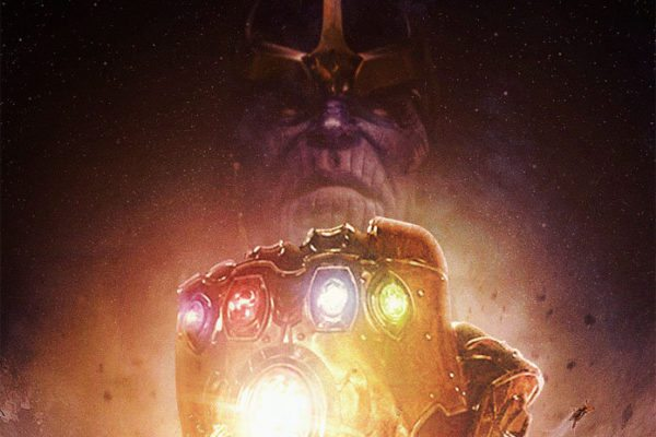 avengers-infinity-war-1-600x400