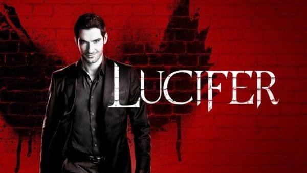 Lucifer-600x338