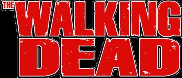 THE-WALKING-DEAD-600x257