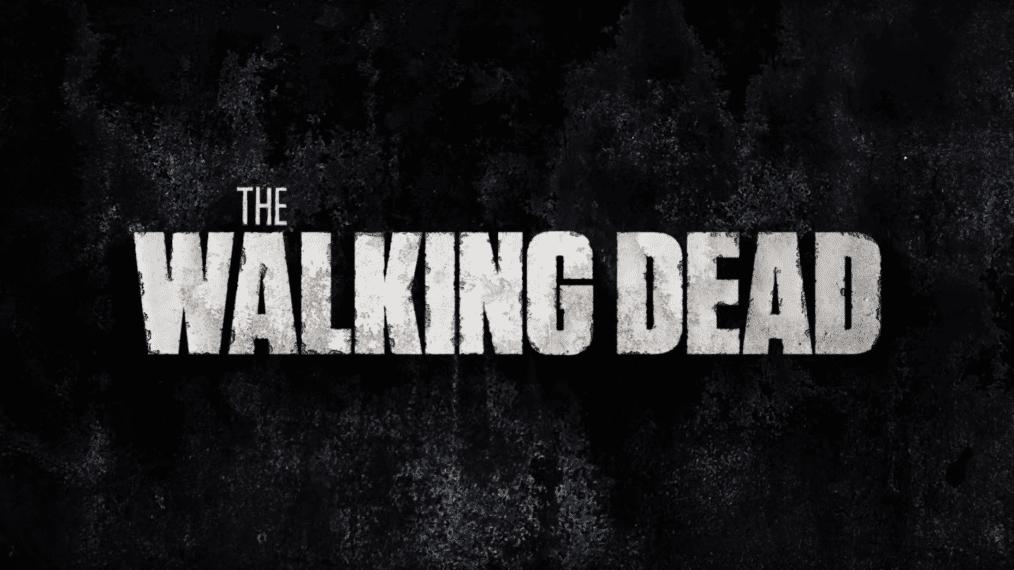 AMC desarrolla la nueva serie spin-off de The Walking Dead