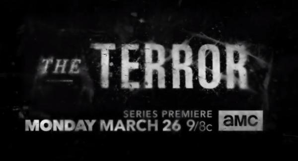 The-Terror-logo-600x325