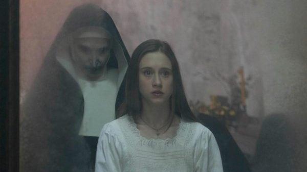 the_nun-600x337