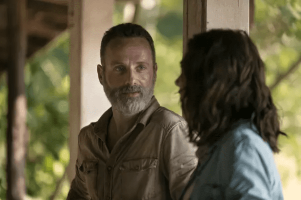 The-Walking-Dead-903-images-4-600x400