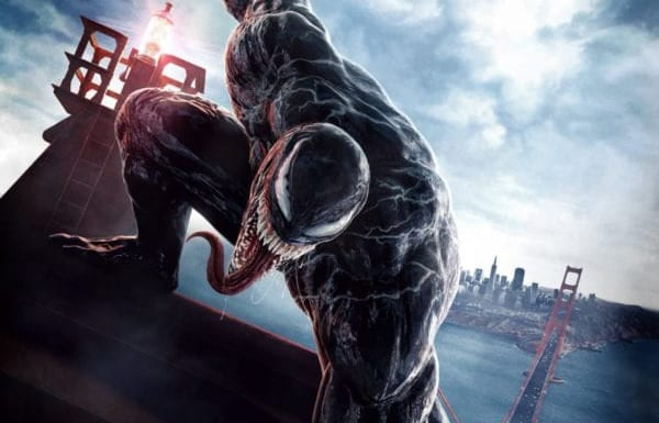 Andy Serkis, Travis Knight y Rupert Wyatt se han reunido con Sony para dirigir Venom 2