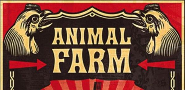 Animal-Farm-600x292