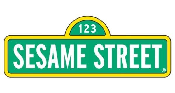 Sesame-Street-Logo-600x319-600x319