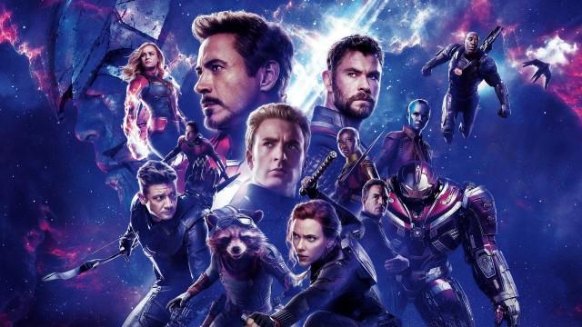 Avengers: Endgame featurette explora la pérdida y la pizca de esperanza que enfrentan los héroes