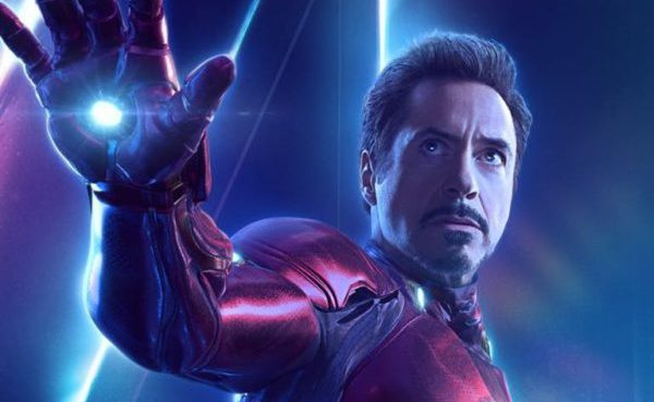 Avengers: Infinity War superó el presupuesto, le costó a Marvel hasta $ 450,000 por día durante la producción