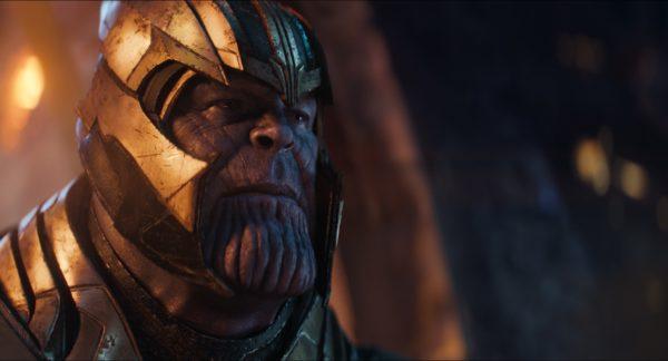 Avengers-Infinity-War-Thanos-3-600x324