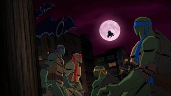 batman-vs-teenage-mutant-ninja-turtles-600x338
