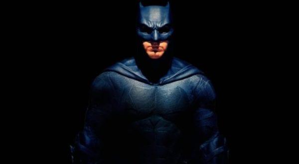 the-batman-matt-reeves-ben-affleck-jake-gyllenhaal-1059472-1280x0-600x330