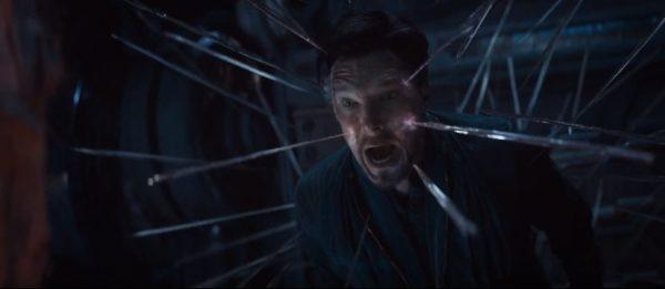 Doctor-Strange-Infinity-War-2-600x261