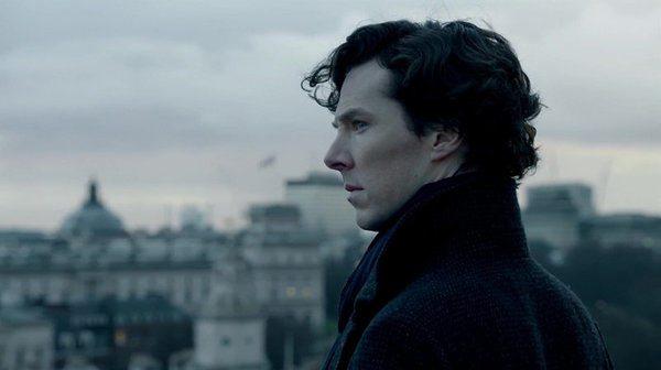 Sherlock-Benedict-Cumberbatch-promete-que-su-personaje-sera-menos-capullo-en-la-cuarta-temporada_landscape-600x336