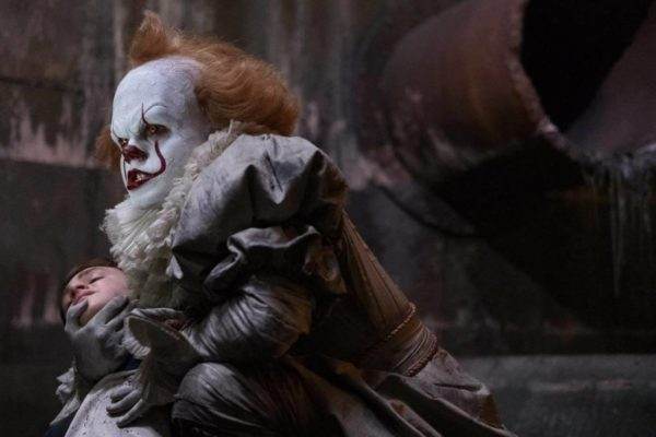 pennywise-600x400