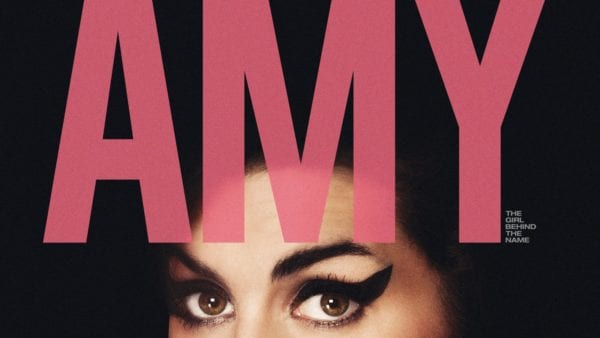 Amy-poster-600x338