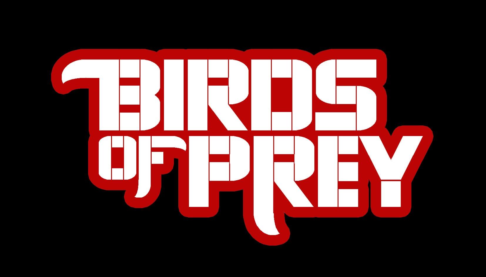 Birds of Prey de DC agrega dos más a su elenco