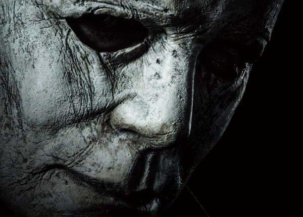 Cartel de Halloween 600x950-1-600x431