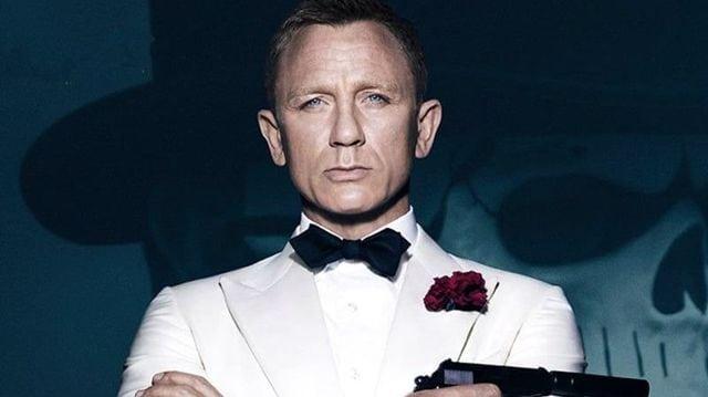 Bond 25 continuará con el arco de Casino Royale de 007, dice el director