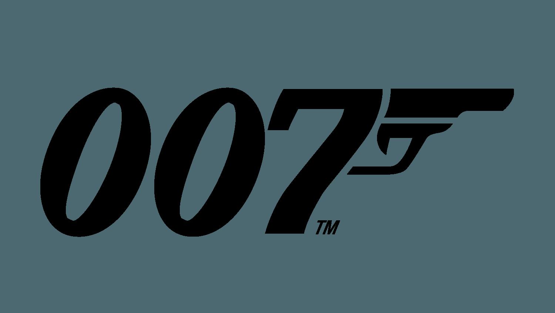 Bond 25 se perderá la fecha de lanzamiento de 2019, según se informa, la salida de Danny Boyle debido a una disputa