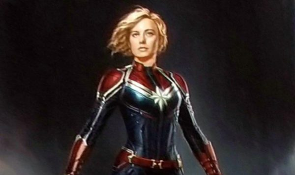 Captain-Marvel-2-600x356-600x356