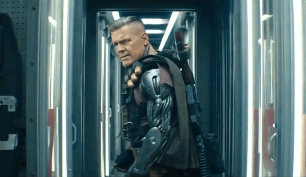 Deadpool-2-Tv-spot-screenshot-Cable-600x349