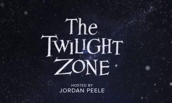 twilightzone2-750x335-600x361