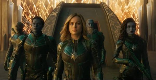 Captain-Marvel-TV-spot-2-600x311
