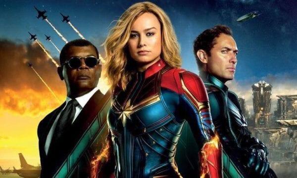 Captain-Marvel-intl-poster-4-crop-600x360