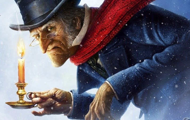 Carey Mulligan, Andy Serkis, Daniel Kaluuya y Martin Freeman establecen un 'recuento radical' de A Christmas Carol