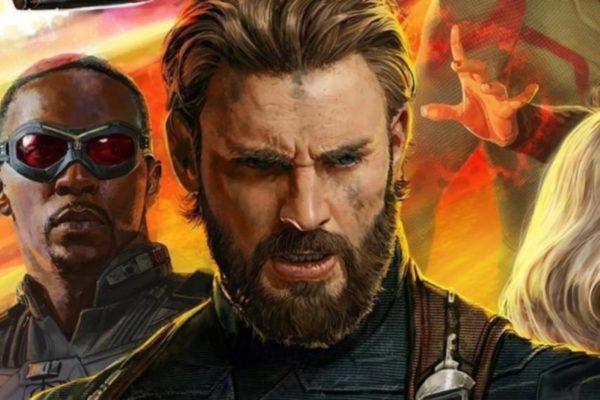 avengers-infinity-war-sebastian-stan-teases-nomad-1056825-1280x0-600x400