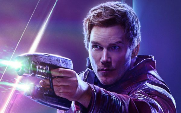 star-lord-in-avengers-infinity-war-new-poster-nx-2880x1800-600x375