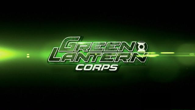 Christopher McQuarrie explica por qué pasó a dirigir Green Lantern Corps